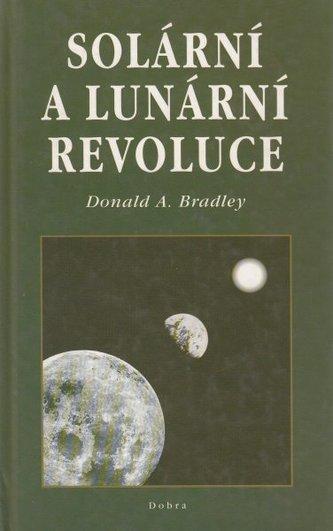 Solární a lunární revoluce v hvězdném zvěrokruhu