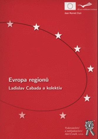 Evropa regionů