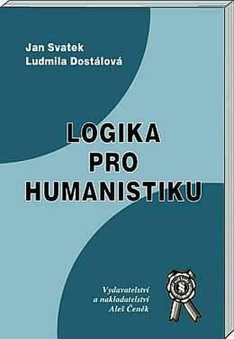 Logika pro humanistiku