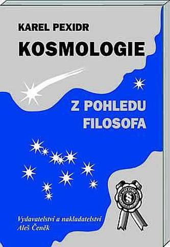 Kosmologie z pohledu filosofa