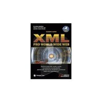 XML pro World Wide Web