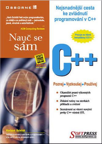 Nauč se sám C++