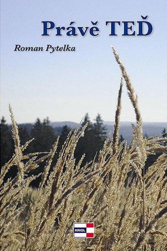Právě teď - Roman Pytelka