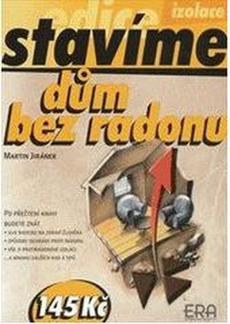 Dům bez radonu
