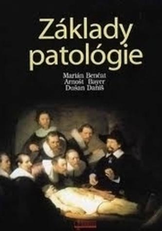 Základy patológie