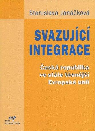 Svazující integrace