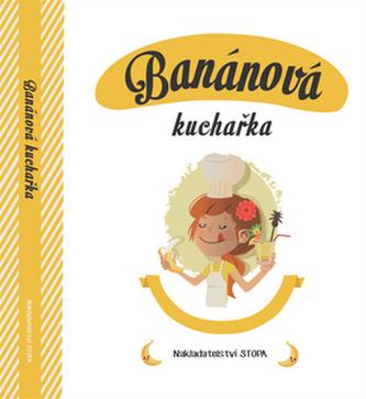 Banánová kuchařka