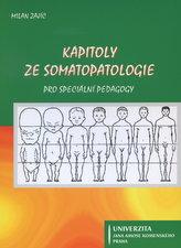Kapitoly ze somatopatologie