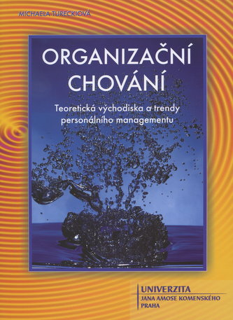 Organizační chování