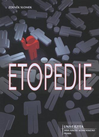 Etopedie