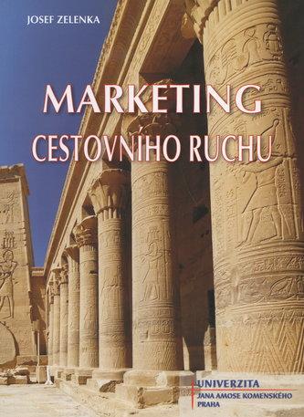 Marketing cestovního ruchu