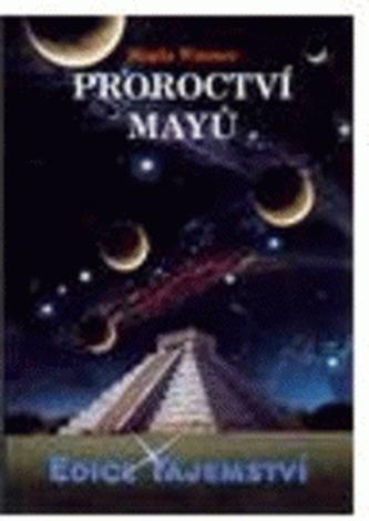 Proroctví Mayů