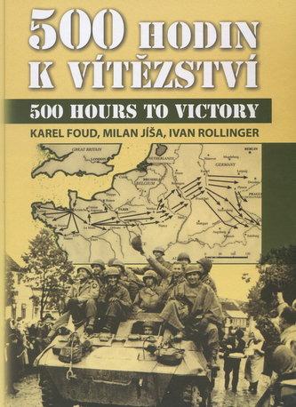 500 hodin k vítězství