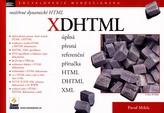 XDHTML – referenční příručka