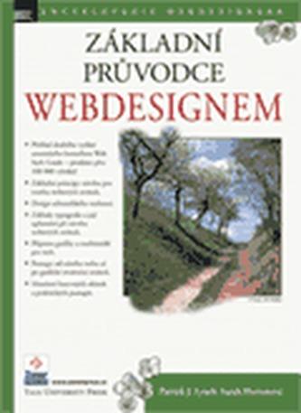 Základní průvodce webdesignem