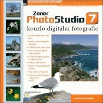 Zoner Photo Studio 7
