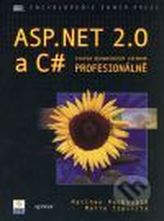 ASP.NET 2.0 a C#