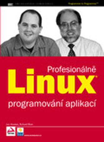 Linux PROFESIONÁLNĚ