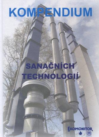 Kompendium sanačních technologií