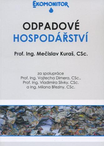 Odpadové hospodáŕství