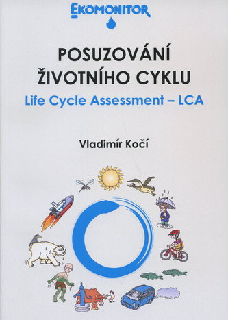 Posuzování životního cyklu