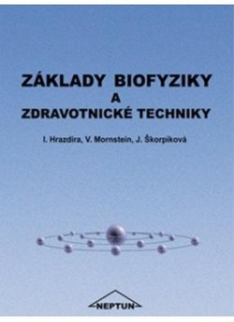 Základy biofyziky a zdravotnické techniky