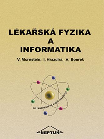 Lékařská fyzika a informatika