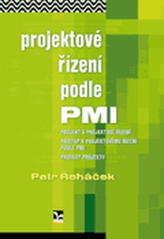 Projektové řízení podle PMI