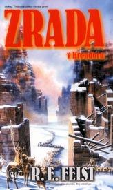 Zrada v Krondoru