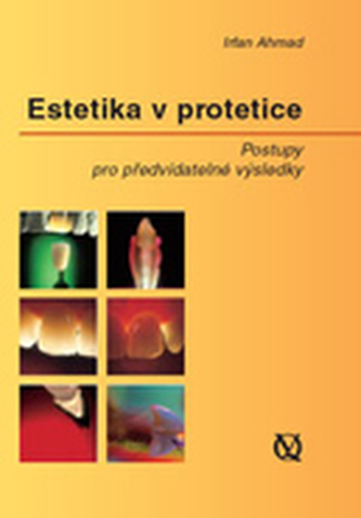 Estetika v protetice