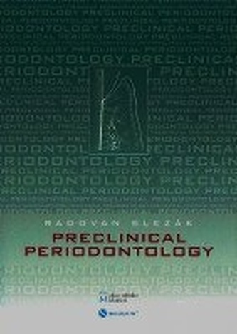 Preclinical periodontology