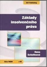 Základy insolvenčního práva