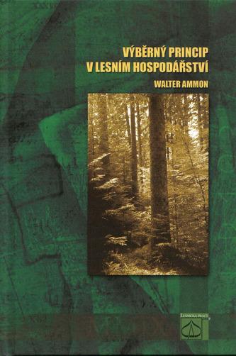 Výběrný princip v lesním hospodářství