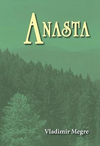 Anasta - 10.dil