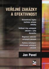 Veřejné zakázky a efektivnost