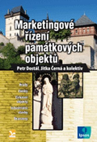 Marketingové řízení památkových objektů