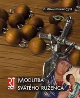 Modlitba Svätého ruženca