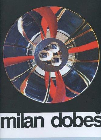 Milan Dobeš