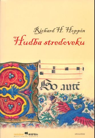 Hudba v stredoveku