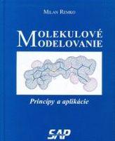 Molekulové modelovanie