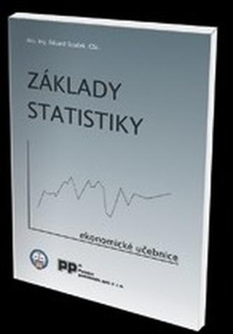 Základy štatistiky