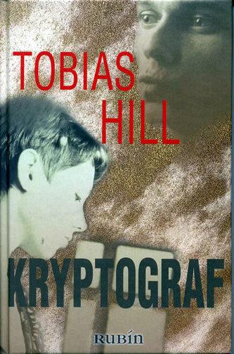 Kryptograf