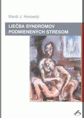 Liečba syndrómov podmienených stresom