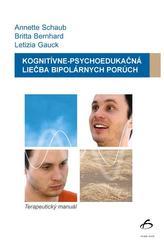 Kognitívne-psychoedukačná liečba bipolárnych porúch