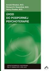 Úvod do podpornej psychoterapie
