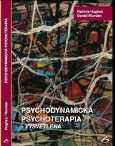 Psychodynamická psychoterapia