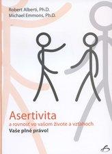 Asertivita a rovnosť vo vašom živote a vzťahoch