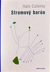 Stromový Barón