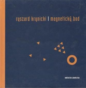 Magnetický bod