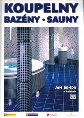 Koupelny Bazény Sauny